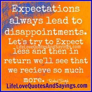 Expectations-always-lead-__